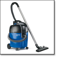 Carpet Cleaners at Gallinagh's Letterkenny Tool Hire and Sales