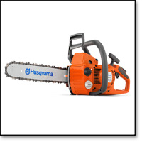 Saws at Gallinagh's Letterkenny Tool Hire and Sales